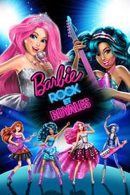 Barbie : Rock et Royales streaming vf