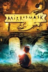 Mirrormask streaming vf