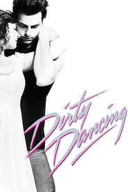 Image for movie Dirty Dancing (2017)