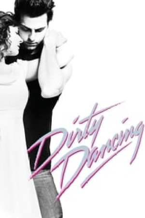 Dirty Dancing streaming vf
