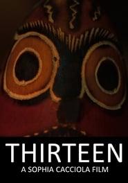Thirteen (1970)