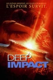 Deep Impact streaming vf