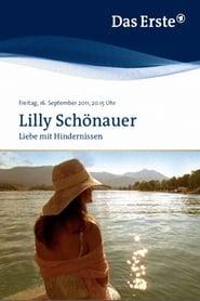 Lilly Schönauer: Liebe mit Hindernissen Full online