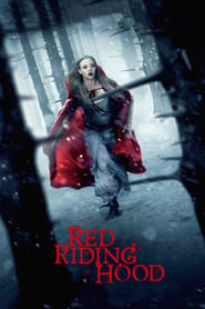 Red Riding Hood (2011)