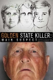 image for Golden State Killer: Main Suspect (2018)