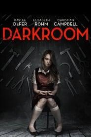 Darkroom streaming vf