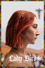 Download Full Movie Lady Bird (2017)