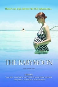 The Babymoon Poster