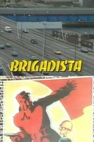 Brigadista (1985)