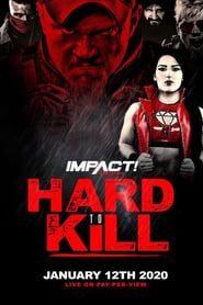 Impact Wrestling Hard to Kill 2020 streaming vf