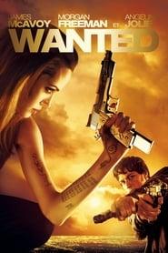 Wanted : Choisis ton destin streaming vf