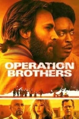 Operation Brothers streaming vf