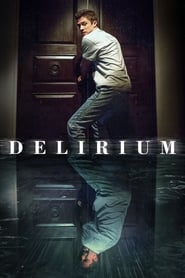 image for movie Delirium (2018)
