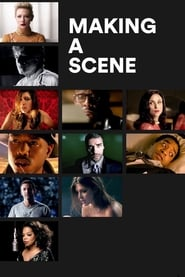 image for movie Making a Scene (2013)
