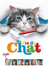 Ma vie de chat streaming vf