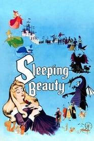 image for Sleeping Beauty (1959)