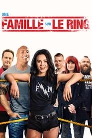 Une famille sur le ring streaming vf