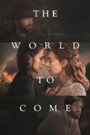 The World to Come streaming vf