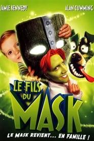 Le Fils du Mask streaming vf