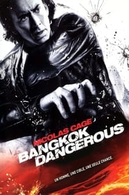 Bangkok Dangerous streaming vf