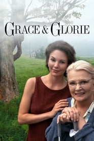 image for movie Grace & Glorie (1998)