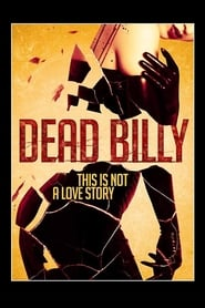 Dead Billy Full online