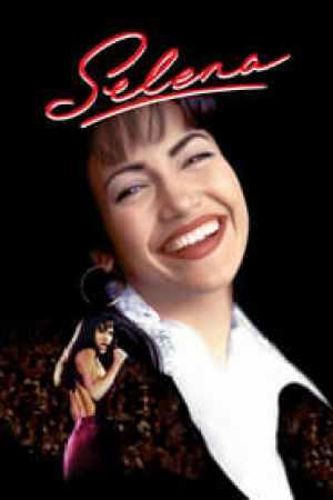 Selena streaming vf