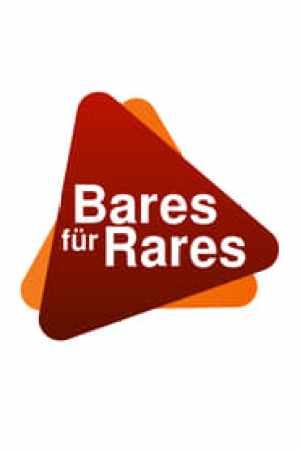Bares für Rares Full online