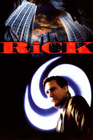 image for movie Rick (2003)