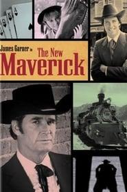 The New Maverick (1978)