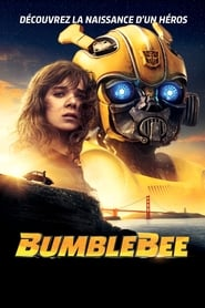 Bumblebee streaming vf