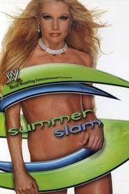 WWE SummerSlam 2003