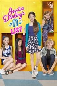La liste de Jessica Darling streaming vf