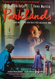 image for movie Parklands (1996)