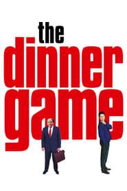 The Dinner Game streaming vf