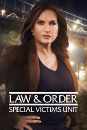 Law & Order: Special Victims Unit Full online