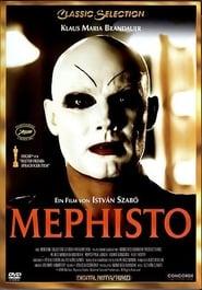 Mephisto streaming vf