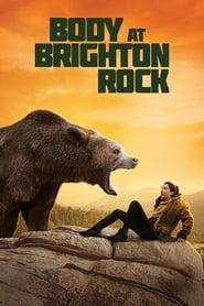 Body at Brighton Rock streaming vf