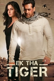 Ek Tha Tiger 2012 Hindi Movie BluRay 300mb 480p 1.2GB 720p 4GB 11GB 15GB 1080p