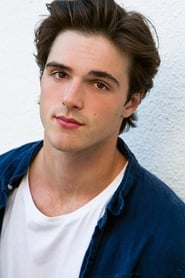 Photo of Jacob Elordi