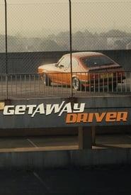 Getaway Driver Full online