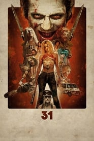 image for movie 31 (2016)