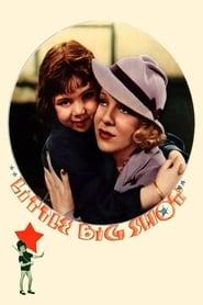 Image for movie Little Big Shot (1935)