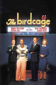 The birdcage streaming vf
