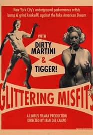 Glittering Misfits (2019)