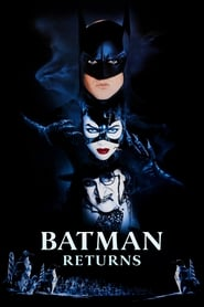 Batman Returns streaming vf