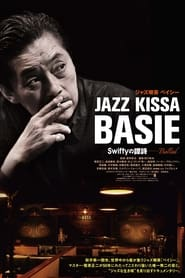 Jazz Café Basie: The Ballad of Swifty (2020)