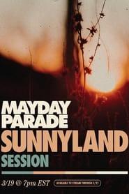 Mayday Parade: Sunnyland Session (2021)