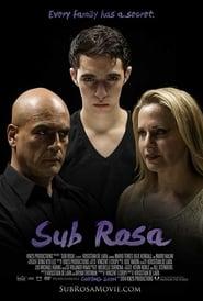 Sub Rosa streaming vf