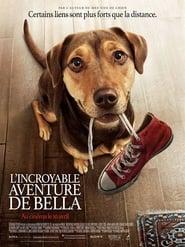 L'Incroyable Aventure de Bella Poster